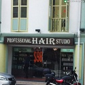 Professional Hair Studio