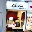 Pan De Boy's Lite Bites Cafe