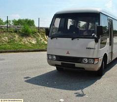 LN Transport Photos