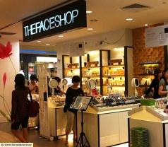 Tfs Singapore Pte Ltd Photos