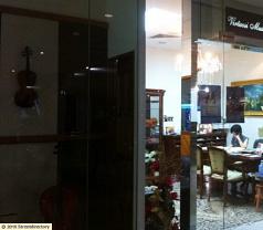 Virtuosi Music Centre Photos