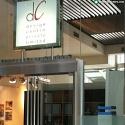 Design Centro Pte Ltd