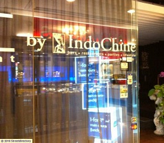 IndoChine Photos