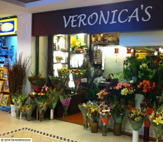 Veronica's Florist & Gifts Pte Ltd Photos