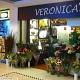 Veronica's Florist & Gifts Pte Ltd