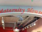 The Maternity House Photos