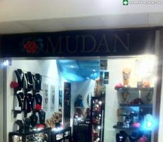 Mudan Photos
