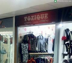 TOXIQUE Photos