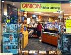 Canton Video Pte Ltd Photos
