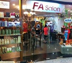 Fa Salon Photos
