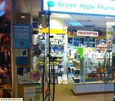 Green Apple Pharmacy Photos