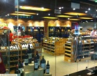 Crystal Wines Pte Ltd Photos