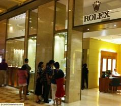 ROLEX Photos