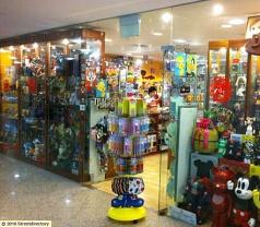 Dollz Incorporation Pte Ltd Photos