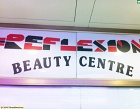 Reflexion Beauty Centre Photos