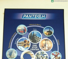 Panaflo Controls Pte Ltd Photos