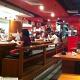 Beppu Menkan - Tiong Bahru Plaza