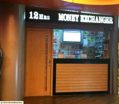 12 Hrs Money Exchanger Photos