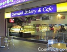 Swisslink Bakery & Cafe Photos