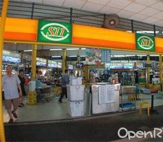 S-11 F & B Holdings Pte Ltd Photos