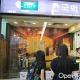 Hankook Rice Cake House