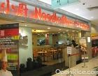 Noodle Place Restaurant Photos