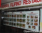 Kabayan Filipino Restaurant Pte Ltd Photos