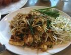 Sin Lai Lai Snack House Photos
