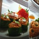 Diandin Leluk Thai Restaurant