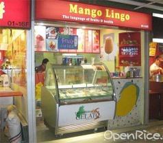 Mango Lingo LLP Photos