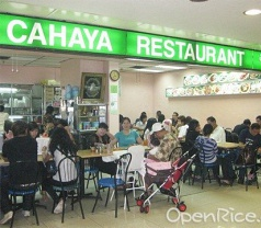 Cahaya Restaurant Photos