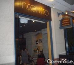 Incontro Photos