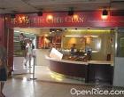 Lim Chee Guan Photos
