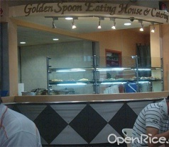Golden Spoon Eating House & Catering Photos