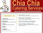 Chia Chia Catering Services Photos