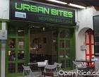 Urban Bites Mediterranean Cuisine Photos