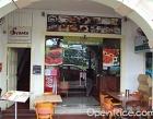 Nishan Restaurant Photos