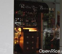 Raffles Place Bistro Photos