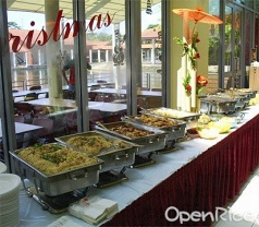 Monte Cristo Foods & Catering Photos