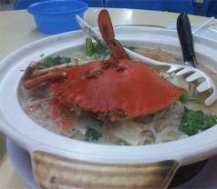 153 Crab Photos
