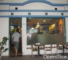 Bather's Restaurant Photos