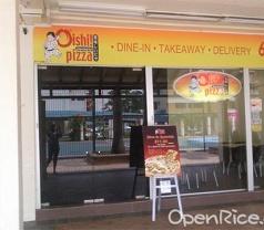 Oishi Photos