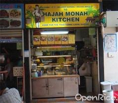 Hajah Monah Kitchen (Muslim Food) Photos