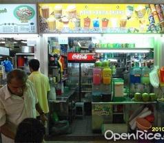 Mohd Manifa Drinks Photos