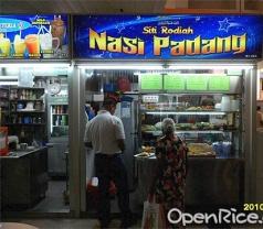 Siti Rodiah Nasi Padang Photos
