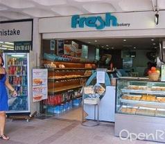 Fresh Bakery Pte Ltd Photos