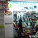 Guan Heng Hot & Cold Beverages