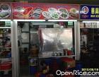 Swee Heng Teochew Porridge.Ric Photos