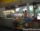 Murata Machinery Singapore Pte Ltd Photos