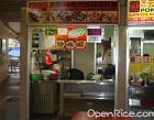KIM's Fried Hokkien Mee Since 1965 Photos